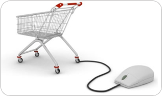 Ecommerce Website Development Company Chennai