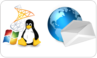 email hosting providers in chennai