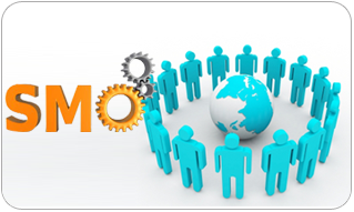 SMO Services in Chennai